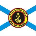 #Сегодня, 27 ноября, в России отмечается День морской пехоты https://t.co/e88wJz2LR3 С праздником, #морпехи http://t.co/m2Rk6e961Q
