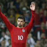 3 years ago today.  RIP Gary Speed #GoneButNeverForgotten http://t.co/cHm0ML3TUW
