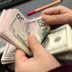 Новая Зеландия ввела негласные санкции против российских банков http://t.co/kT2mCxEd7y http://t.co/a8y396hdus