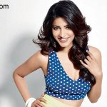 They are rumours about @shrutihaasan   Read more @ http://t.co/5PF6henJ5u http://t.co/XGYAzP4wOm