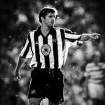 Today marks the third anniversary of the tragic passing of Gary Speed. Gone but never forgotten. #TheresOnlyOneSpeedo http://t.co/rB3NGkMzIn