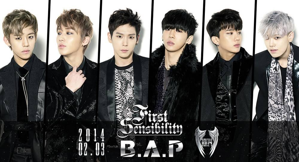 [Breaking] TS Entertainment releases official statement regarding B.A.P's lawsuit http://t.co/vSEJHWrdXe http://t.co/bfgx7Eh6tm