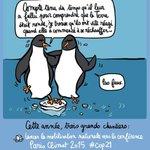 """""""@Crowd2Win: Cest parti pour 2 jours de conférence http://t.co/LOWg7wkmpA #ConfEnvi #Environnement #COP21 http://t.co/xT4yRGirtO"""""""
