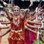 Индия ввела электронные визы для граждан России http://t.co/NK6Ut0cXMb http://t.co/DxGueZh8KA