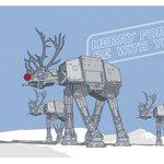 Chez LDLC, Noël commence aujourdhui ! Tenez-vous prêts ! http://t.co/QC8mt1JBda