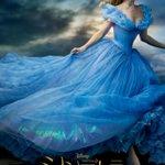 [映画]ディズニー実写版『シンデレラ』日本公開が決定!2015年4月25日に http://t.co/v8b34v64Yw http://t.co/tW0GrkmLfU