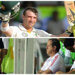 Former #LFC medical chief Peter Brukner, now @CricketAus doctor, pays tribute to Phil Hughes http://t.co/qvk0X4j3Eb http://t.co/EC8kbVsvL2