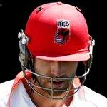 Cricketing fraternity condoles Phillip Hughes sad demise #RIPPhilHughes http://t.co/DsUGiSfrdG http://t.co/SavIOM8545