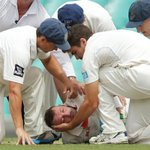 #PhilHughes demise: Celebs offer condolences http://t.co/wVzvyyBZfy http://t.co/gcoOQ902se
