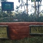 The Banyan tree is all set to grow in Dhulikhel. http://t.co/buF4KDy6a7
