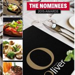 Food glorious food! Pick up todays #YEPleeds and meet the nominees in our tasty eight-page supplement. #Leeds #food http://t.co/aAKnovD1eV