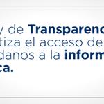 Hemos aprobado la primera Ley de Transparencia, una de las más exigentes de Europa #TodosContralaCorrupción http://t.co/348hOoE4zz