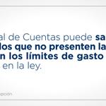 Primer Gobierno que limita los sueldos de las empresas públicas. #TodosContralaCorrupción http://t.co/bGRrfqNF2T
