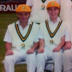 Phillip Hughes: A career in pictures: http://t.co/TUoKo0uxLB http://t.co/gA7OOOz9DR