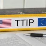 #EU parliament welcomes #TTIP decision, @Europarl_EN @EPPGroup @ALDEgroup @GreensEP http://t.co/BqFiAeAB6o http://t.co/0c4hxc3kAT