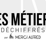 Les métiers déchiffrés par @mercialfred avec humour ! http://t.co/1RZiAZjIsS http://t.co/32trpLKZuV