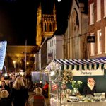 Explore #Worcester s wonderful shops, cosy cafes, bars & restaurants whilst visiting the #Worcester Christmas Fayre! http://t.co/4tkjgVbqg0