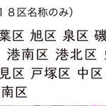 金沢葉子さんとかいれば使える気がする・・・ > https://t.co/8yrT9rfzH3