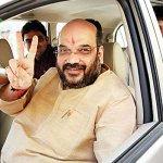 Kolkata Municipal Corporation refuses permission to Amit Shahs meeting, BJP to move HC http://t.co/Q2y81POkvg http://t.co/yv3j1kzRcp