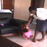MUST WATCH: Family of abused Ugandan toddler speaks out. Click to watch >> http://t.co/oYDofQeAKA http://t.co/UzrMzpbh9q