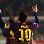 Las 13 cosas que no sabías del récord de Lionel Messi. http://t.co/RCoE8izDs4 http://t.co/JnlcvCKXjB