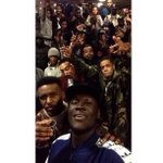 selfie of the year @Stormzy1 http://t.co/OdDglaIr4y