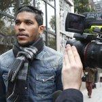 #Brandao condamné à de la prison ferme pour son coup de boule ! >> http://t.co/7cSoIk2koI http://t.co/X7Wlm0rlKn