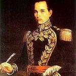 "Jóse de Fábrega ""El Libertador del Istmo"" No podemos olvidar a nuestros proceres, mañana es 28 de Noviembre #Panama http://t.co/fPy9njFBrk"