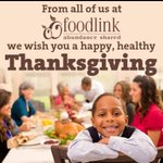 via @FoodlinkNY: Wishing you a happy & healthy Thanksgiving! #roc #EndHunger http://t.co/mYMkMR3nCt