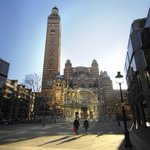 Ukip official mistakes Westminster Cathedral for a mosque http://t.co/xdG9QMtXjG http://t.co/vRqNb2eHiW