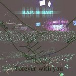 The boys are slowly unfollowing & officially cutting off ties with TS ent. #ForeverWithBAP http://t.co/anNBaXqrCP