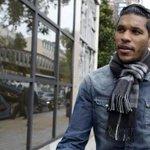 Coup de tête sur Thiago Motta: Brandao condamné à un mois de prison ferme http://t.co/F9NA7cQ41n http://t.co/yXKckOdHKX