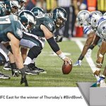 Gang RT @Eagles: #BirdDay by the numbers: http://t.co/joFOzPzSlT http://t.co/cRPkeOBMeF