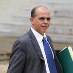Kader Arif : la société de son frère aurait perçu 700 000 euros du candidat Hollande | http://t.co/W2aIccdIpD http://t.co/80ii5FLljF