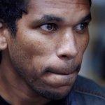 Un mois de prison ferme pour #Brandao pour son coup de tête sur Motta @EvaeversonB9 http://t.co/HNhvo9NPXi http://t.co/KizxdkRIb7
