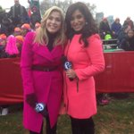 Getting ready for the #6abcTDP with @aliciavitarelli! http://t.co/EuoWXfd5Qx