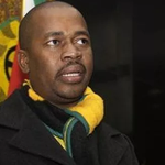 ANC being held to ransom by minority opposition: Masina http://t.co/n26E86xEwg http://t.co/q5XswBtz4P