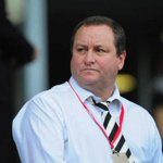 Uefa rules: Mike Ashleys dual links will hit Newcastle United and Rangers in Europe - http://t.co/UCooFyIQMB http://t.co/CfUg94462Z