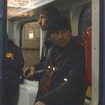 Осторожно! Карманники в киевском метро! http://t.co/h8UfB9G3mM
