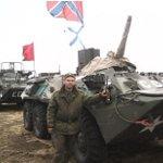 Скажите этому размороженному, что СССР давно умер. http://t.co/gple6RuoVT
