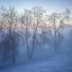 Ярославская набережная считается красивейшей набережной на Волге и любимым местом горожан для прогулок в любое вре... http://t.co/6935edWkw3