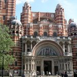 #Awkward: Ukip mistook Westminster Cathedral for a mosque http://t.co/MZy51FwpHC http://t.co/ycgAWJn0gi
