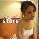"""@xoxoKATHGHIE_26: Beautiful Kathryn Bernardo @ PMPC Star Awards for TV (C) iWantStar Kathryn http://t.co/1oNchtnNay"""