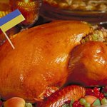 Ukraine Today wishes all our American viewers happy Thanksgiving 2014! http://t.co/uaRg3vGyPm