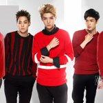 141127 EXO for Lotte Duty Free Shop - EXO http://t.co/dmV0NnyyyG