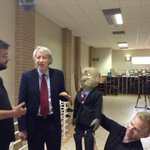 #puppetcase Chester Missing listening to Dan Roodt outside court http://t.co/gvR5MvGLVa