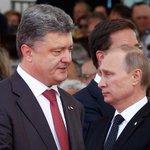 Телефонный ультиматум: Сон, вызванный полётом Путина вокруг мании величия Порошенко http://t.co/XOoFioLHKu http://t.co/TpyoDRE7bD