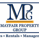 Visit @MayfairProp website for #properties in #capetown http://t.co/GFYpDW4RhV http://t.co/YLdxymjy38