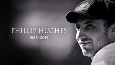 My Thoughts and payers are will Phil's family and friends  #RIPPhil xx http://t.co/76aNWVyLau