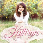 KATHRYN SHARES FEEL-GOOD ALBUM UNDER STAR MUSIC https://t.co/6WXIkljXIY http://t.co/vKoihmnWkB